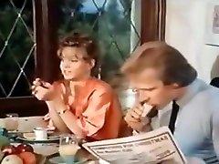 Fabulous Retro, Hairy hunky neighbor videos movie