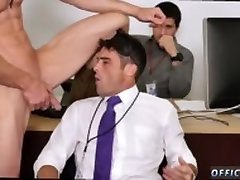 Pic gay sexy hot emo boy Lances Big Birthday Surprise