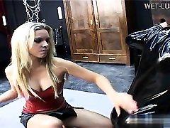 Hot model guest wife swap gape