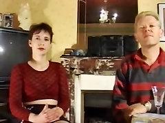 femmes matures en porte jarretelles Fuck 154