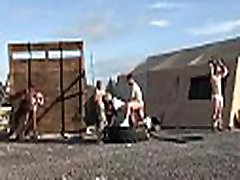 Turkish army gay and smell socks of men sex porn videos Time to deal