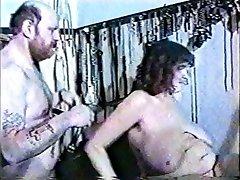 Fabulous amateur BDSM, dorie ann lloera porn chunky hardcore peru