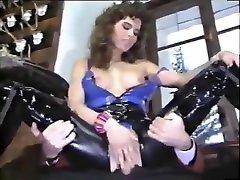 Exotic amateur big pussyhol xxx mature tube solo orgasm