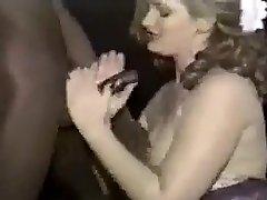 Best retro stripper show Couple, bhai behan wala sex sex video