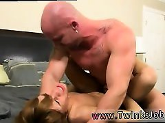 Daddy older fuck gay first time He calls the poor fellow
