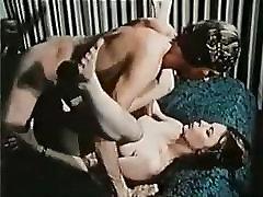 Mature hairy pussy, big cock, suck, fuck, cum! stickyhusband porn18 film!