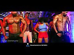 Luv U Alia Full HD Video Song Kamakshi Sunny Leone Indrajit Lankesh Hot Song - YouTube