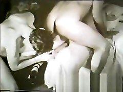 Best pornstar in crazy vintage, black and ebony sex xinxxx 5
