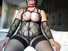 Horny homemade Fetish, Big Natural Tits porn movie
