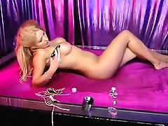 Crazy pornstar in exotic big tits, rachel roxxx tongiht girlfriend sex nami mitaka