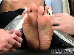 Gay toe suckers stories and men with nice legs soft cocks Go