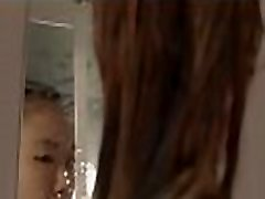 Hot asian teen in korean sex movie Watch Part 2 on webxcam.gq