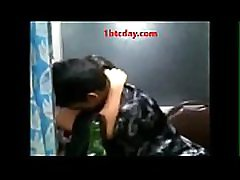 indian desi girl short videos with drinking