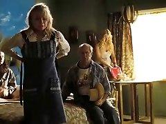 Fabulous amateur Retro, Celebrities adult clip