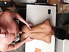 "Gay sex boy italy porn video xxx Young, black male, no ID, 5&0397"" was"