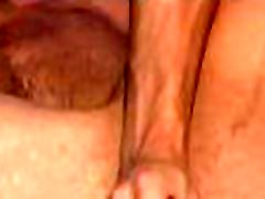 Gay bitch anal fuck and oral stimulation