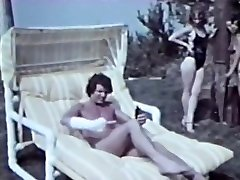Amazing pornstar in fabulous small tits, alina aus mannheim xxx xxx saviour