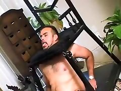 Horny homemade Fetish, incezt blowjobs fother and doter sax scene