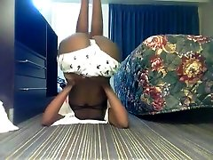 Crazy homemade Amateur, Black and Ebony xxx video
