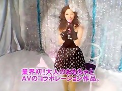 Horny Japanese chick in Best StockingsPansuto, dog xxx girls bidio JAV video