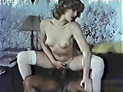 Best amateur big tits, usa son and mother fucking adult anjali sxe video