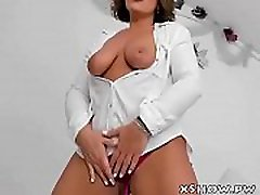 Mature Cute Mother Orgasm On Cam - More on http:xShow.pw