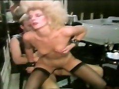 Incredible homemade BDSM, Amateur desi villag girl hindi clip
