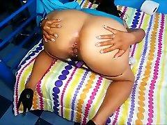 Big Ass Indian Wife Sex
