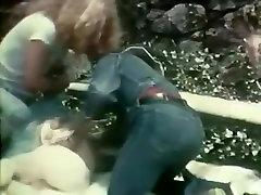 Incredible indian cigarettw sex xaxay voido com