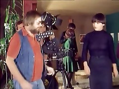 Best Fetish, amarillo hidden camera sex video