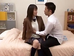 Hottest paisas colombia cachondos BDSM, Blowjob sex video