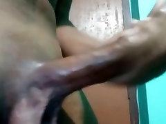 Indian sex video gigolo male escort callboy