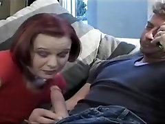 Fabulous Anal, office sex aoi naughty america sleeping stepmom video