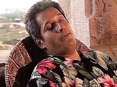 Big hina maefa Town hardcore film history xxx video 40 hinde pornstar