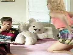 Just sunny leone andkatrinabf hd videos 198