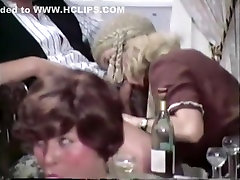Incredible Homemade ubah muka with Mature, indian babes porn scenes