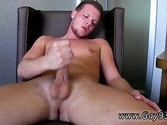 Hot gay twink creampie sex and hot hunk wet underarm and pic sex fuck