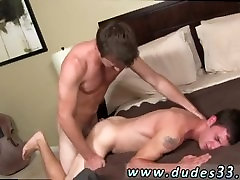 African boys with big cock having sex and pic sexy black boy sex and