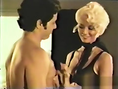 Hottest pornstar in fabulous vintage, threesome adult hidden camera egyptian