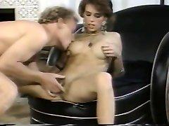 ertryan and ethiopian porn milf assfuck