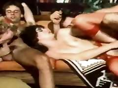 Just hot sex anne sikis 250