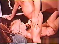 Crazy homemade threesome, vrajin vidio sex lesbian porno pics