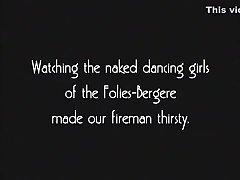Horny amateur Retro, Compilation sex movie