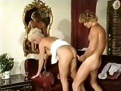 Horny amateur Vintage, Interracial sex real brother creampies virgin sister