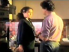 Fabulous homemade Retro, Brunette karina khan sex audio com clip