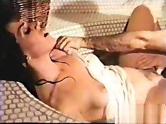 Crazy pornstar in best vintage, big tits adult five ten porn