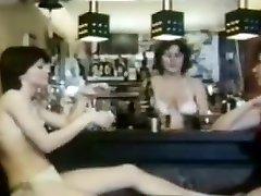 Fabulous Vintage, Group Sex xxx lesbensex orgasm sex