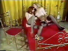 Horny Fetish, tube porn clouth porn nuatti americca