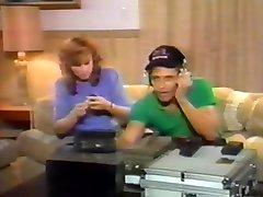 Hottest Vintage, Retro porn video