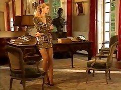 Amazing Vintage, Anal sex johnny castle regan fox